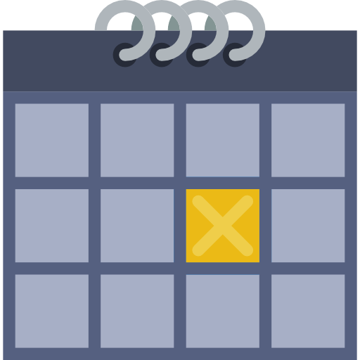 Scheduling and Planning